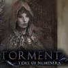 Újabb területről kaptunk képet, a Torment: Tides of Numenerából