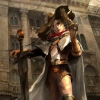 The Incredible Adventures of Van Helsing trailer és képek