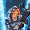 Mégis lehet valami a Starcraft: Ghostból?