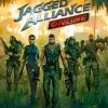 A Jagged Alliance Online hamarosan érkezik Steamre