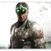 Splinter Cell: Blacklist WiiU-ra is