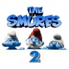 Készül a The Smurfs 2