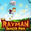 Új pályákat kapott a Rayman Jungle Run