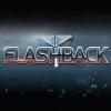 Készül a Flashback HD