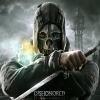 Új Dishonored patch érkezik a héten