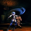 Neverwinter - Great Weapon Fighter kaszt trailer