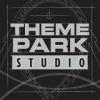 Theme Park Studio néven készül új vidámpark-menedzser játék