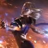 Itt az első Hearthstone: Heroes of Warcraft játékmenet videó