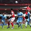 FIFA 14 bejelentés holnap
