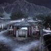 Trailer jelent meg a Rise of the Triad játékmenetéhez