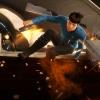 Közel félórányi Star Trek
