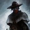 Előrendelhető a májusban érkező The Incredible Adventures of Van Helsing