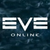 Itt az EVE Fanfest 2013 teljes programja