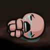 The Binding of Isaac - Az indie játék több mint kétmillió példányban kelt el