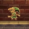 Mozgásban a The Legend of Zelda: A Link to the Past 2
