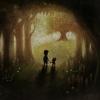 A Kickstarteren gyűjt az Among the Sleep
