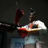 Megjelent a Surgeon Simulator 2013