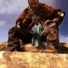 Május 22-én érkezik a Call of Juarez: The Gunslinger