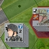 Hamarosan megjelenik a Heroes of Stalingrad