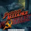 Itt a Jagged Alliance: Flashback Kickstarter trailer