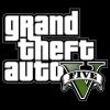 GTA V - visszatér az Epsilon Program