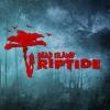 Dead Island: Riptide launch trailer
