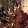Total War: Rome II - harc a Teutoburg erdőben