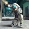 Újabb frissítést kapott a Ghost Recon Online