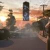 The Bureau: XCOM Declassified - Új néven érkezik az XCOM FPS