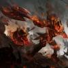 Hell Invaders - a Spicy Horse új játéka