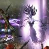 Szellem segítőt kap Van Helsing - íme Lady Katarina