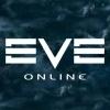 EVE Online - Universe trailer