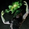 A Techland új játéka: érkezik a Hellraid