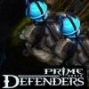 Előrendelhető a Prime World: Defenders