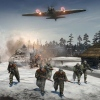 Theater of War mód a Company of Heroes 2-ben