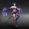Megjelent a Might & Magic Heroes VI: Shades of Darkness