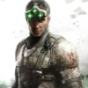 Splinter Cell: Blacklist - visszatér a Spies vs Mercs mód