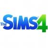 Készül a The Sims 4