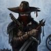 Megvan a The Incredible Adventures of Van Helsing konkrét megjelenési dátuma