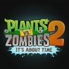 Júliusban jön a Plants vs. Zombies 2: It's About Time