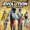 Trials Evolution: Gold Edition akció a Steamen