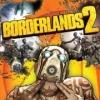Borderlands 2 - Krieg játékmenet-videó