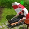 The Sims 3: Dragon Valley trailer