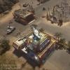 Command & Conquer fejlesztői napló