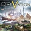 Mozgásban a Civilization V: Brave New World
