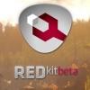 Elérhető a REDkit
