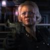 Itt vannak az első Wolfenstein: The New Order képek