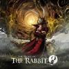 Előrendelhető a The Night of the Rabbit