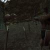 The Stomping Land - dinós túlélőjáték a Kickstarteren