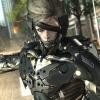 Hivatalos: PC-re is jön a Metal Gear Rising: Revengeance